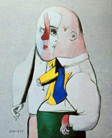 Fritz Fröhlich-6