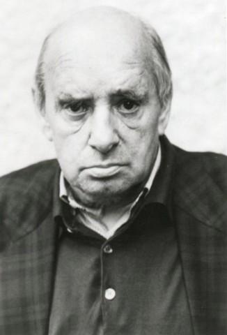 Franz Ringel_1