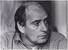 Franz Ringel_5