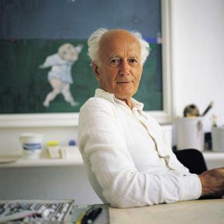 Fritz Fröhlich_1