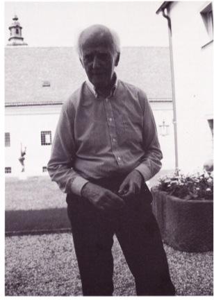 Fritz Fröhlich_5