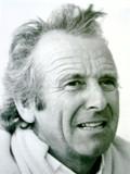 Herbert Albrecht_1