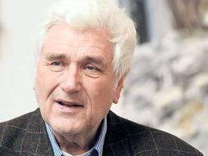 Klaus Fußmann_5