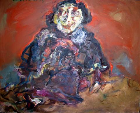 Marwan-Portrait