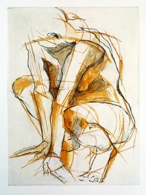 Erich Smodics, Leibgrenzen, 2005